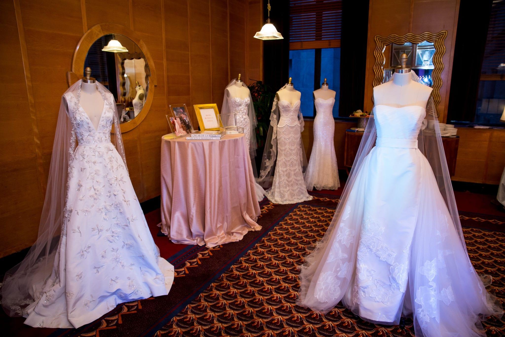 e524d9ab80 Bridal And Formal Club Dress Hours - Data Dynamic AG